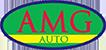 AMG Auto รถยนต์นำเข้า imported car โชว์รูมพร้อมศูนย์บริการครบวงจร